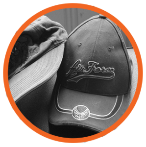 cappello-bandana-abbigliamento-consigliato-pontina-paintball-aprilia