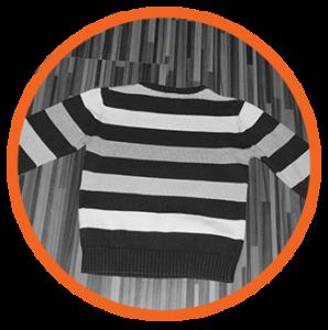 maglietta-a-maniche-lunghe-abbigliamento-consigliato-pontina-paintball-aprilia