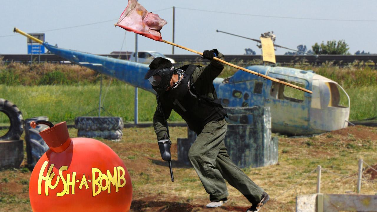 modalita-di-gioco-bomba-pontina-paintball-aprilia