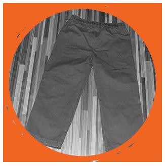 pantaloni-abbigliamento-consigliato-pontina-paintball-aprilia
