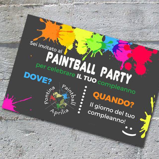 prezzi-ed-offerte-speciale-compleanno-pontina-paintball-aprilia