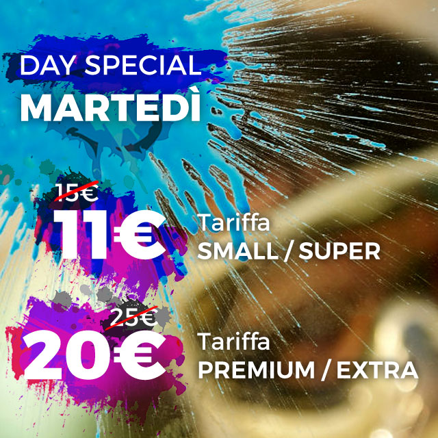 prezzi-ed-offerte-day-special-martedi-pontina-paintball-aprilia