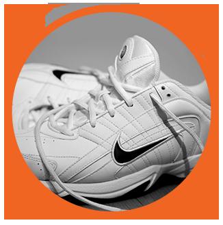 scarpe-abbigliamento-consigliato-pontina-paintball-aprilia