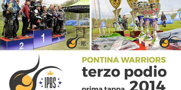 torneo-ipbs-2014-centro-sud-pontina-warriors-paintball
