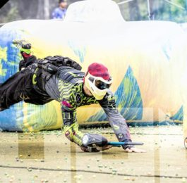 Gianluca-pontina-paintball-aprilia-squadra
