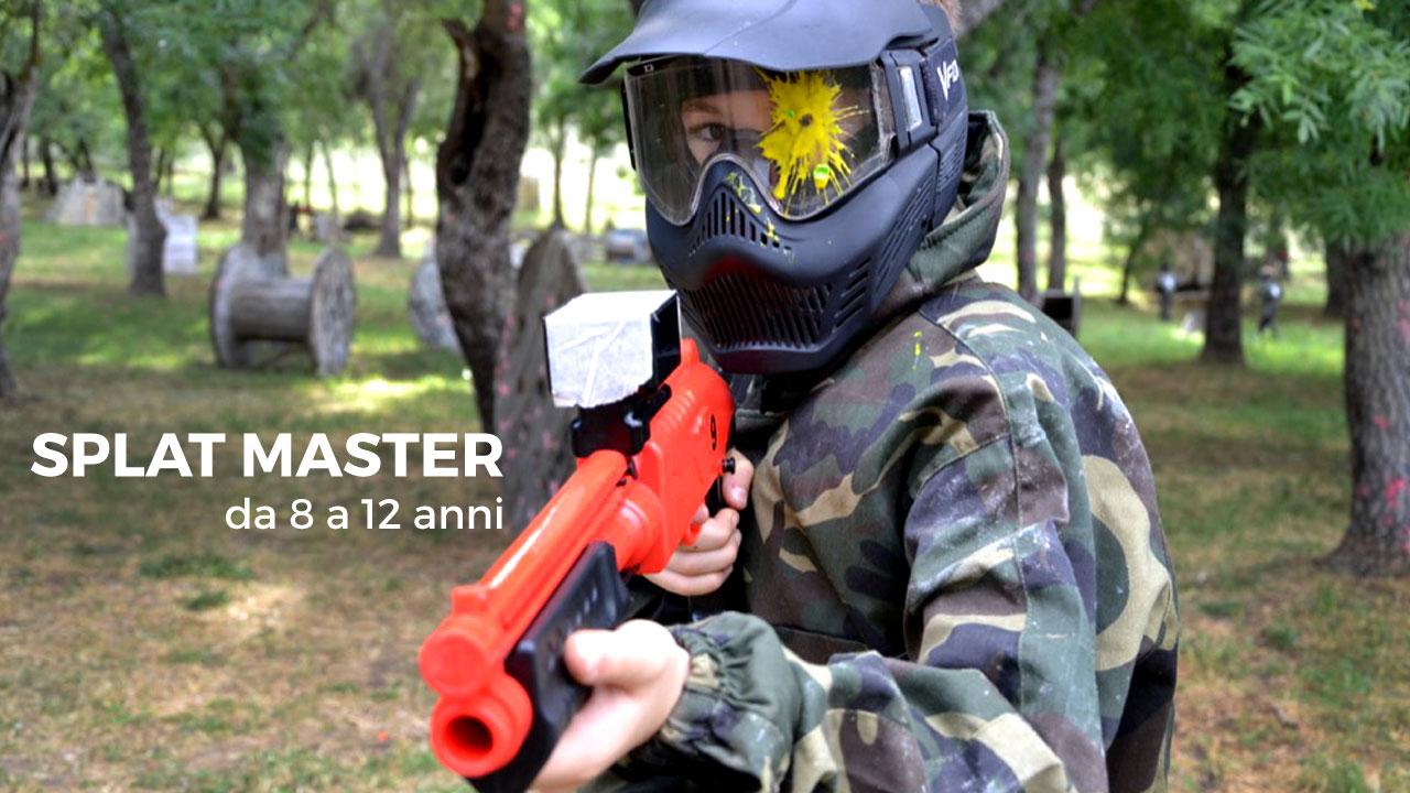 splat-master-per-bambini-da-8-a-12-anni-pontina-paintball-aprilia