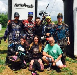 squadra-pontina-paintball-aprilia