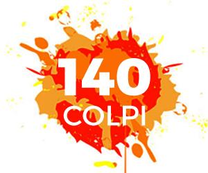140-colpi-pontinapaintballaprilia