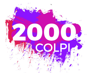 box-2000-colpi-pontinapaintballaprilia