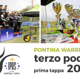 torneo-ipbs-2014-centro-sud-pontina-warriors-paintball