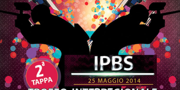Seconda-tappa-IPBS-2014-pontina-paintball-aprilia