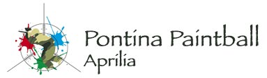 pontina-paintball-aprilia_web-logo