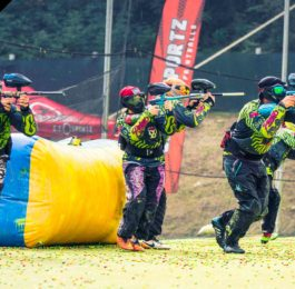 Tutti-pontina-paintball-aprilia