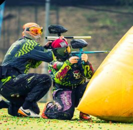 Valeria-pontina-paintball-aprilia