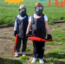 paintball-bambini-sicurezza-pontina-paintball-aprilia