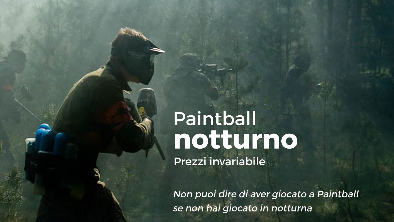 paintball-notturno-pontina-paintball-aprilia